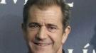 Mel Gibson debe pagar 60.000 dólares por la manutención de su hija