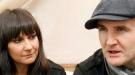 Amaral apoya la iniciativa 'GPS' para dar promoción a nuevos artistas