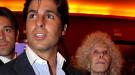 La gran contradicción de Fran Rivera: de torero a presentador de televisión