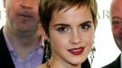 Emma Watson se siente una jubilada