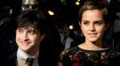 Todos los detalles de la película más oscura de 'Harry Potter'