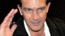 Antonio Banderas nos sorprende con su faceta de fotógrafo