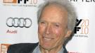 Clint Eastwood ya piensa en la muerte: quiere reencarnarse en chinche
