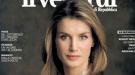 Letizia Ortiz se convierte en la nueva Diana de Gales