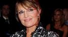 Sarah Palin protagoniza un reality show con su familia