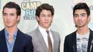 Jonas Brothers ofrece un concierto en Buenos Aires