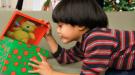 Regalar y educar, el reto de esta Navidad con los más pequeños