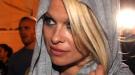 Pamela Anderson la liará en el 'Gran Hermano' indio