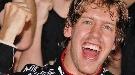 Sebastian Vettel: el lado más oscuro del campeón del mundo de F1
