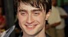 Daniel Radcliffe, ¿viviendo en Hollywood?