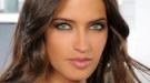Sara Carbonero, ¿manipuladora con su novio Iker Casillas?