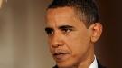 Barack Obama lanza en Estados Unidos su libro dedicado a la infancia