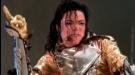Aparece en internet una grabación inédita de Michael Jackson
