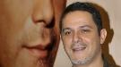 Alejandro Sanz vuelve a actuar en Venezuela después de seis años
