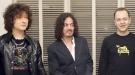 Héroes del silencio lanzan 'Hechizo', con colaboraciones de Ariel Rot, Macaco y Bebe