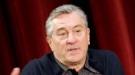 A Robert De Niro le dejan conservar el ático ilegal de su hotel de Nueva York