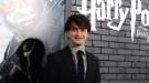 'Harry Potter y las reliquias de la muerte', pirateada antes del estreno