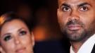 Eva Longoria y Tony Parker desmienten los rumores de separación