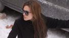 Angelina Jolie comienza el rodaje de su primera película como directora