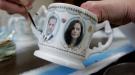 La futura boda del Príncipe Guillermo con Kate Middleton comienza a dar dinero