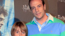 Los famosos y sus hijos se contagian de la magia de 'Harry Potter' en Madrid