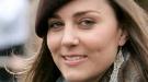 Doña Letizia y Kate Middleton: dos princesas plebeyas en la corte