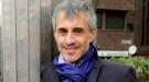 Sergio Dalma recupera los grandes éxitos de la música italiana en 'Vía Dalma'