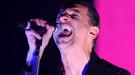 Depeche Mode elige Barcelona para mostrar al mundo su 'Tour of the universe'