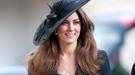 Kate Middleton, embajadora del calzado español