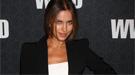Irina Shayk, la novia de Cristiano Ronaldo, se confiesa