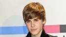 Justin Bieber y Shakira, protagonistas de los American Music Awards 2010