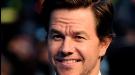 Mark Whalberg dice que 'The Happening' ha sido una de sus peores películas