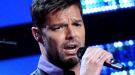 Ricky Martín confirma actuación en los premios 40 Principales
