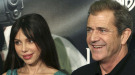 El futuro incierto de la hija de Mel Gibson y Oksana Grigorieva