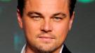 Leonardo DiCaprio vive un momento de pánico al sufrir un aterrizaje de emergencia