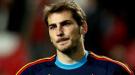 Iker Casillas, nombrado embajador de buena voluntad del PNUD