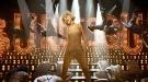 'Faster' y 'Burlesque' los mejores estrenos del fin de semana
