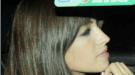 Sara Carbonero se anima a pasar por el quirófano para operarse el pecho