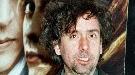 Tim Burton utiliza Twitter como fuente de inspiración