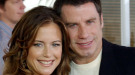 John Travolta y Kelly Preston, felices con su tercera paternidad