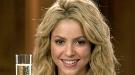 Shakira luce belleza y muchas curvas en el nuevo anuncio de Freixenet