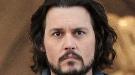 El regreso de 'El llanero solitario' contará con Johnny Depp y con el director Gore Verbinski
