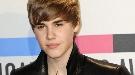 Justin Bieber a punto de pisar Madrid, ¡sigue todos sus pasos!