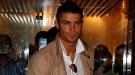 Ronaldo, Canales y Ozil: comida madridista para coger fuerzas antes del clásico