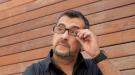 Andreu Buenafuente publica una Historia de España 'involuntariamente didáctica'