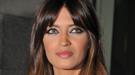 Sara Carbonero, nuevo 'look' y... ¿nuevo trabajo?