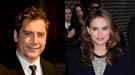 Natalie Portman y Javier Bardem, entre las primeras apuestas para los Oscar 2011