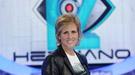 'Gran Hermano' y las votaciones del Festival de Eurovisión, lo más visto de la década