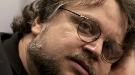 Guillermo del Toro espera que la situación en Mexico mejore y pueda regresar