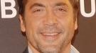 Javier Bardem, feliz pero sin Penélope Cruz en la presentación de 'Biutiful'